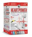 Heartpower Protein Performance Drink