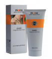 Moraz Hand Cream