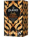 Pukka Lively English Breakfast Tea