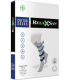 Relaxsan Compression Socks