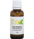 DrLOUIE Skin Firming Concentrate