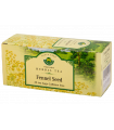 Herbaria Fennel Seed Tea 25 tea bags