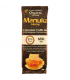 Manuka Honey Milk Chocolate Truffle Bar