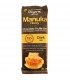 Manuka Honey 55 % Dark Chocolate Truffle Bar
