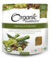 Organic Traditions Triphala Powder
