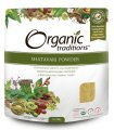 Organic Traditions Shatavari Powder