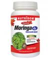 Nutridom  Moringa 4x  120 VCaps