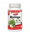 Nutridom  Moringa 120 VCaps