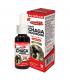 Nutridom Chaga Liquid 30 ML