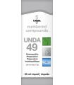 UNDA 49 Homeopathic Remedy