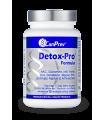 CanPrev Detox-Pro Formula