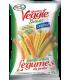 Garden Veggie Straws Original