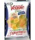 Garden Veggie Chips Original