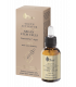 Youth Activator Argan Stem Cells