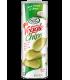 Garden Veggie Chips Sour Cream & Onion