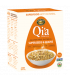 Qi'a Superfood Hot Oatmeal Superseeds & Grains