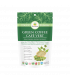 Ecoideas Organic Green Coffee Bean Powder 113g