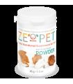 ZeoPet for Dogs Powder