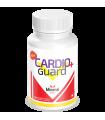 Mineral Medix CardioGuard+  60 Vcaps