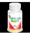 Mineral Medix ImmuneGuard+ 60 Vcaps