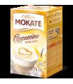 Mokate Cappuccino Vanilla
