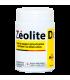 Mineral Medix Zeolite - Emergency Detox