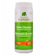Green Elephant Colon Cleanser