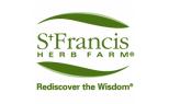 St.Francis