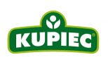 Kupiec